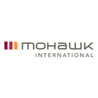 Mohawk College - Fennell