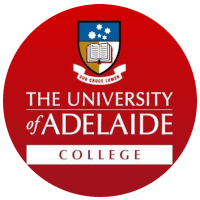 The University of Adelaide College - Adelaide