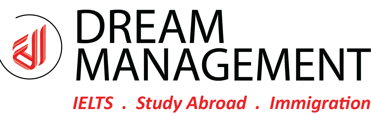 IELTS Preparation in Lahore | Study Abroad and Immigration