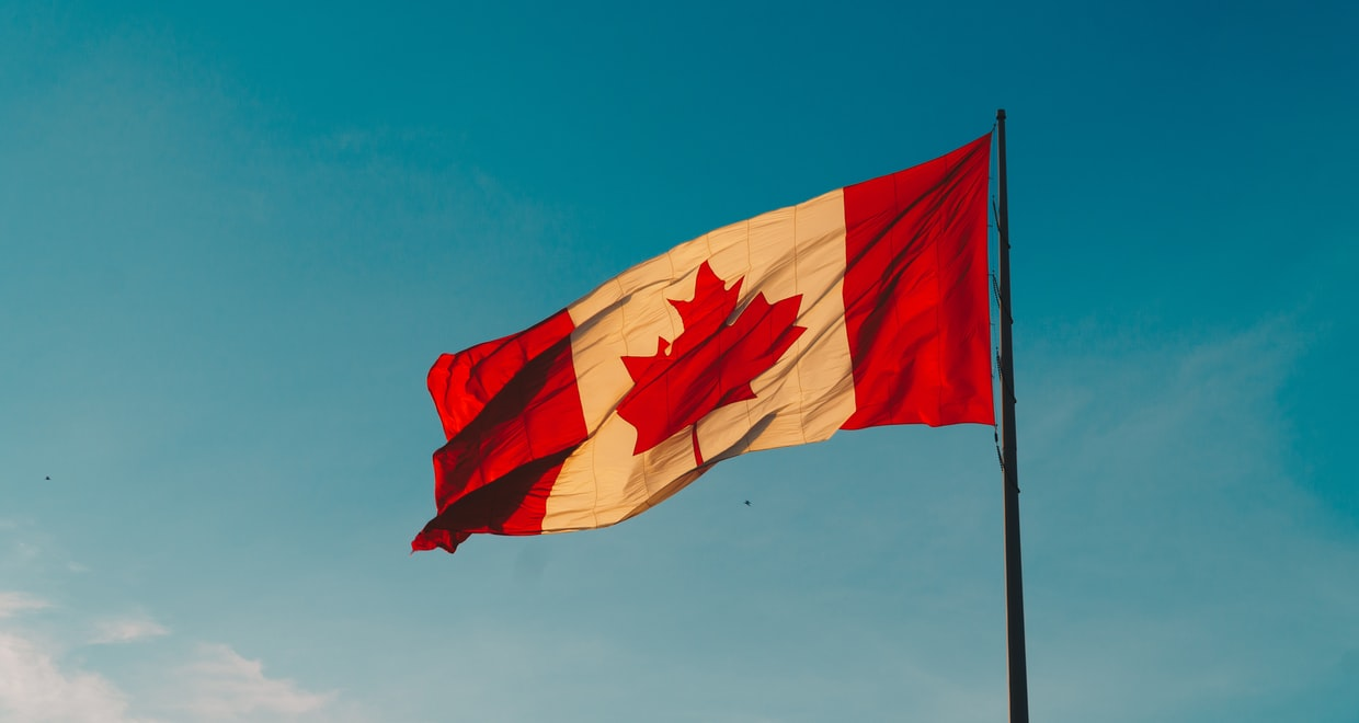 how to apply for immigration to canada